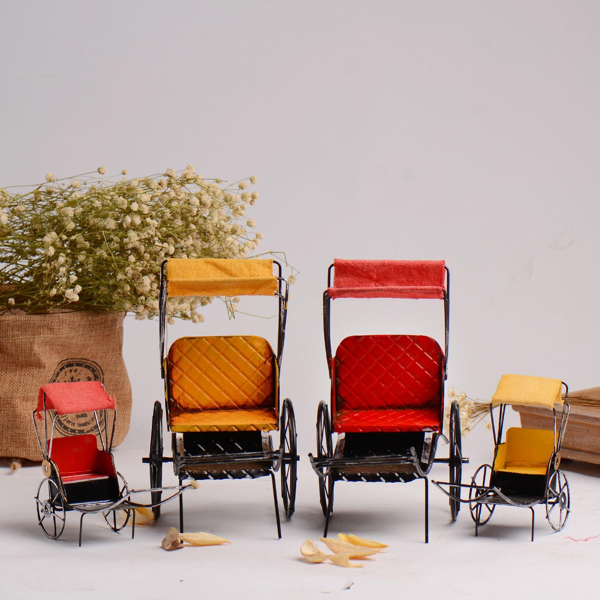 Home Decoration Accessories Ltd