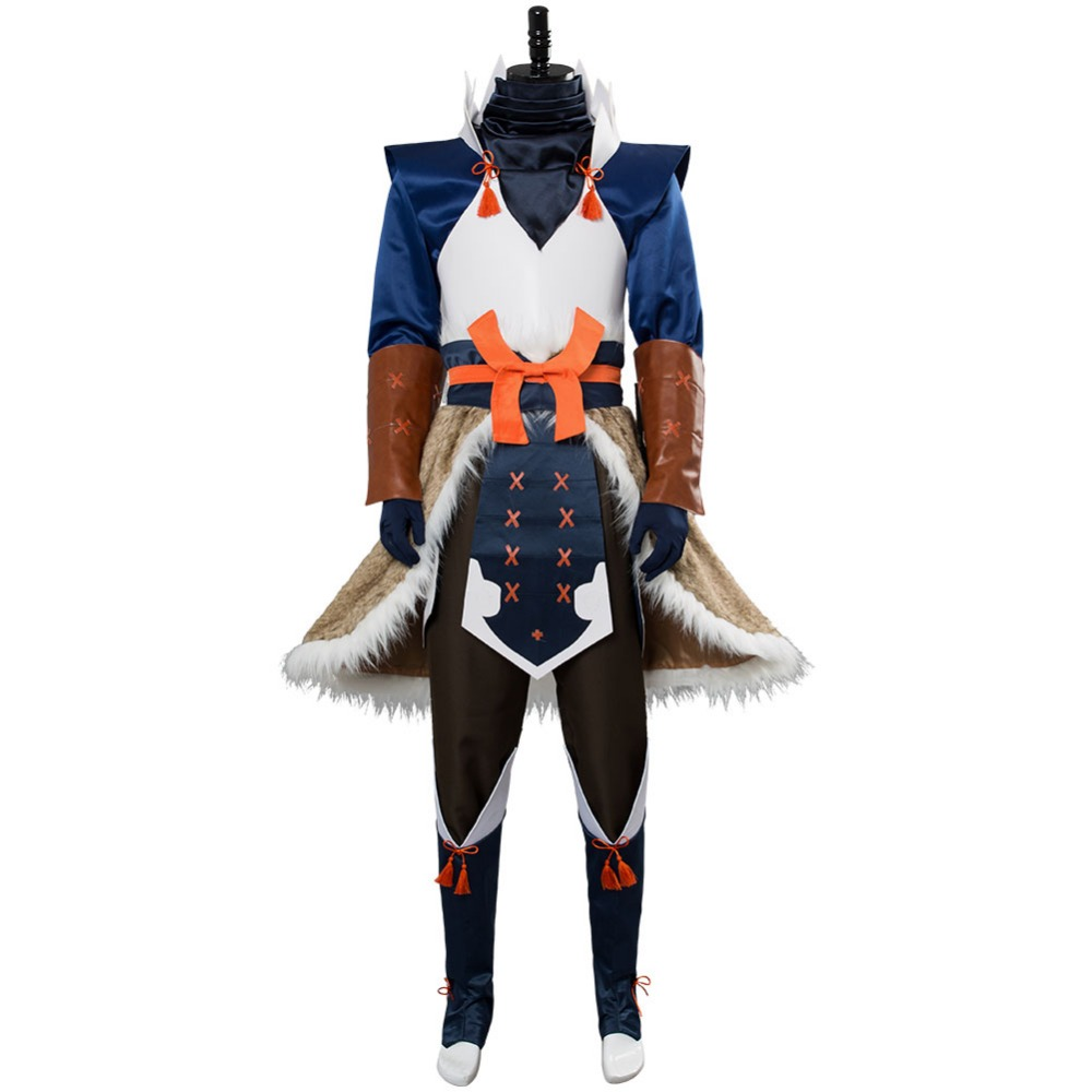 Fire Emblem Héros Takumi Cosplay Costume Robe Uniforme Costume Tablier Adulte Femmes Halloween Carnaval Costumes