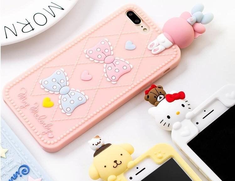 case iphone 8 (15)