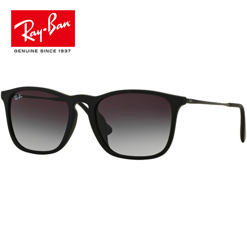 2018 New Arrivals RayBan RB2157 Outdoor Glassess RayBan Glasses For Men/Women Retro Comfortable Sunglasses Hiking Eyewear 2018 new arrivals rayban men s wayfarer liteforce polarized square sunglasses glasses men women 4175 hiking eyewear 11colors