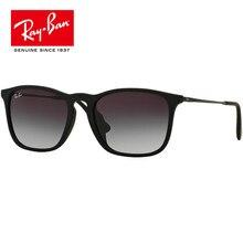 3a151dffcb 2018 nuevas llegadas RayBan RB2157 al aire libre Glassess. RayBan para  hombres mujeres Retro cómodo gafas de sol senderismo gafa.