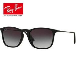 2018 New Arrivals RayBan RB2157 Outdoor Glassess RayBan Glasses For Men/Women Retro Comfortable Sunglasses Hiking Eyewear