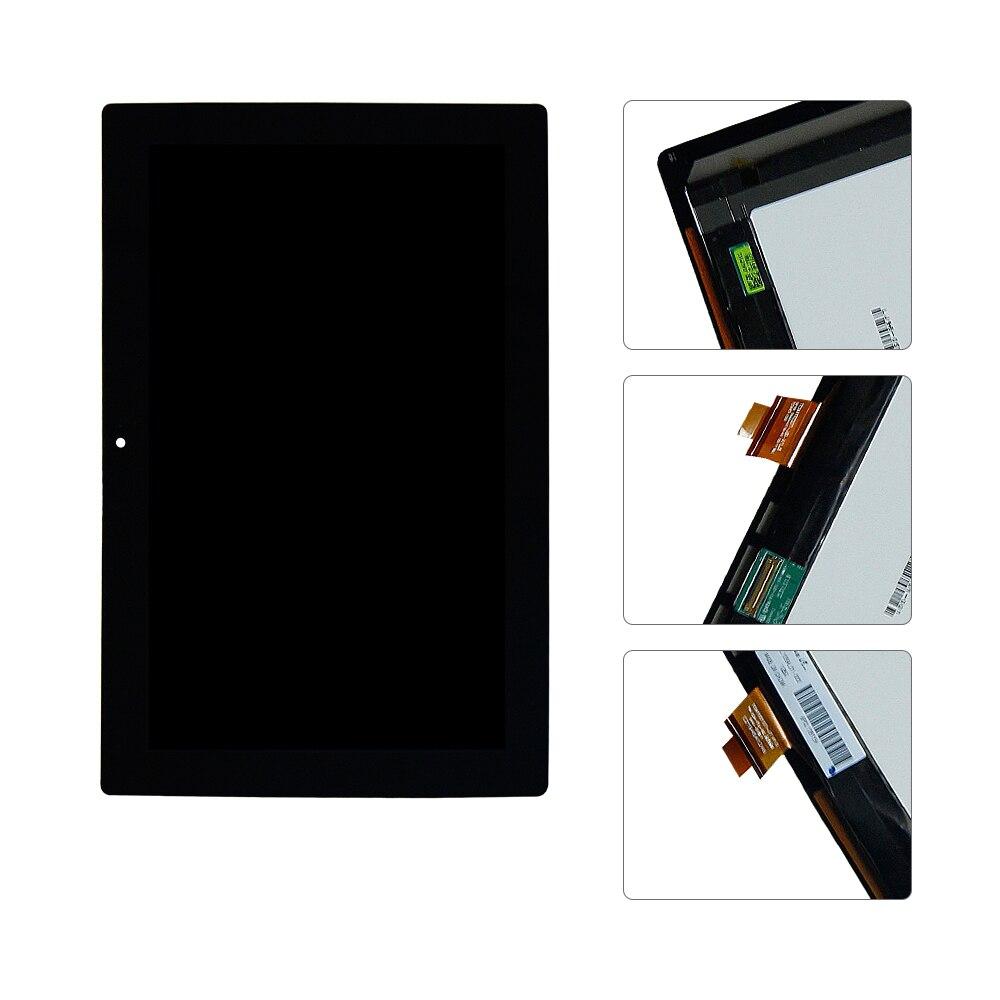 10.6 ''Pour Microsoft Surface RT 1 1516 RT1 2012 1ère Édition Écran lcd Écran Tactile Digitizer Remplacement