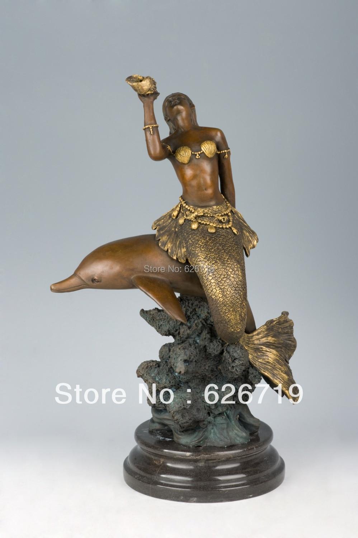 aliexpress com buy atlie bronzes antiques bronze mythology