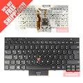 FOR LENOVO FOR thinkpad T430 T430i T430S T530 X230 X230i X230T W530 L530 laptop keyboard