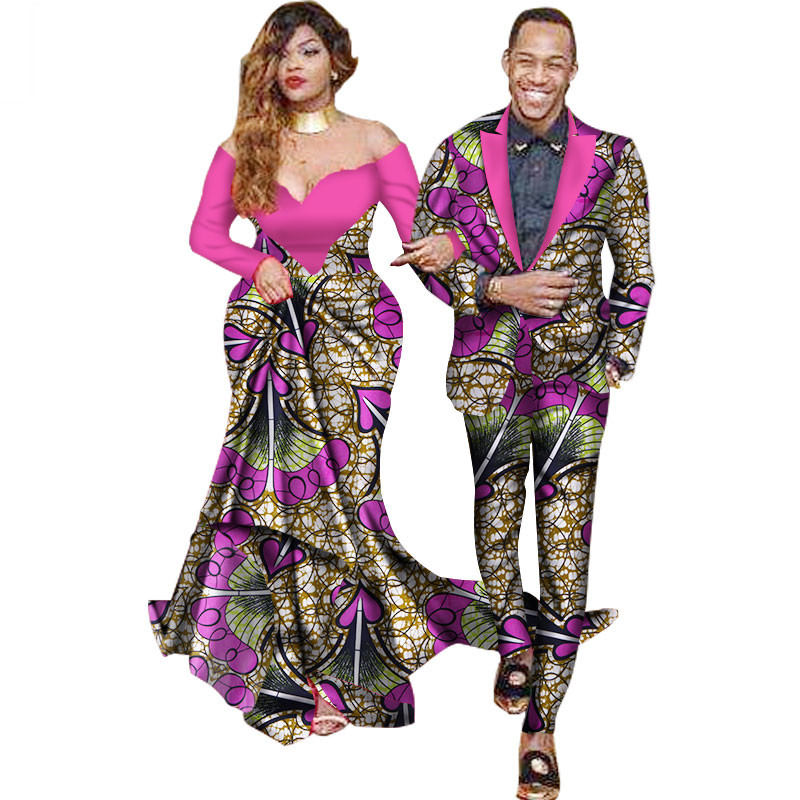 Sweet-Lovers-Matching-Couples-Clothes-Gift-Valentine-day-Long-Sleeve-Women-Maxi-Dresses-and-Mens-Jacket(12)