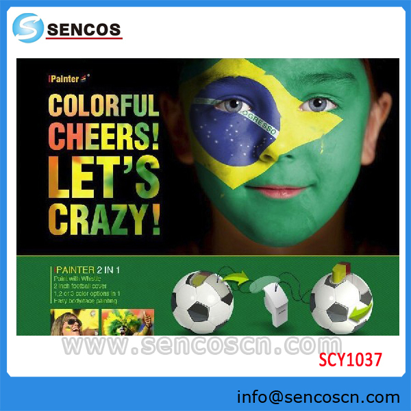 2014 World Cup Brazil  3cfb6ff46