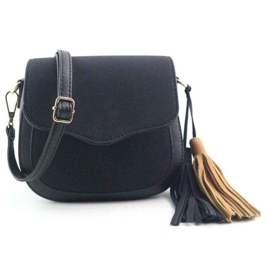 Damentaschen Dynamisch Molave Handtasche Tasche Weibliche Pu Taschen Für Frauen Haspe Mode Hit Farbe Spleißen Quaste Schulter Tasche Große Tote Damen Geldbörse Apr26 Schultertaschen