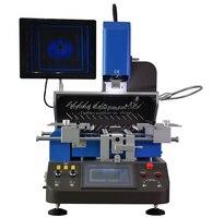 Автоматическая паяльная станция с оптическим позиционированием ремонт машины паяльная станция для Ноутбуки Игровые приставки мобильный м