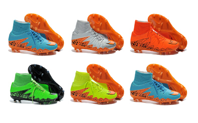 Best Quality superfly FG AG Soccer Shoes Men Soccer Boots Sport Shoes  football boots cheap mens