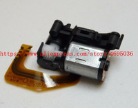 95%NEW Shutter Motor Control Unit For Sony SLT A33 A35 A37 A55 Digital Camera Repair Part