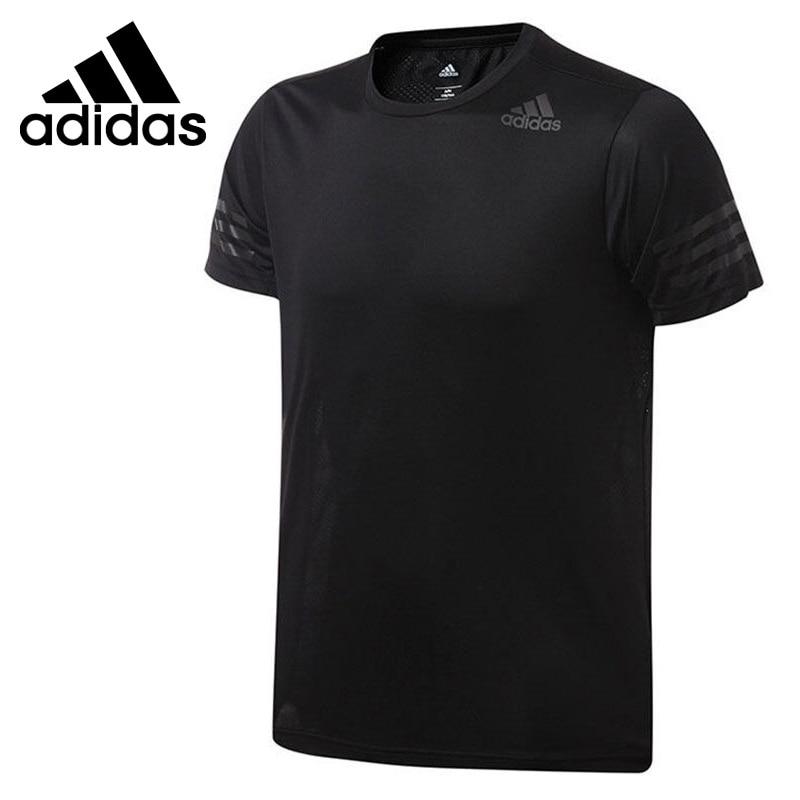 Original New Arrival 2017 Adidas Freelift CC Men's T-shirts short sleeve Sportswear original new arrival adidas rs ss tee m men s t shirts short sleeve sportswear