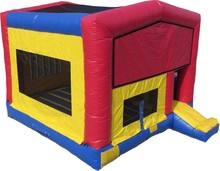 2017 inflatable font b bouncer b font for kids customized inflatable bounce house outdoor playground