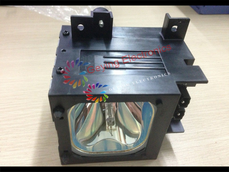 Projection TV LAMP XL-2100 for KDF-70XBR950 / KF-42SX300 / KF-42WE61 free shipping cheap projection tv lamp xl 2200u xl2200u for kdf 60x5955 kdf 60xs955 kdf e55a20