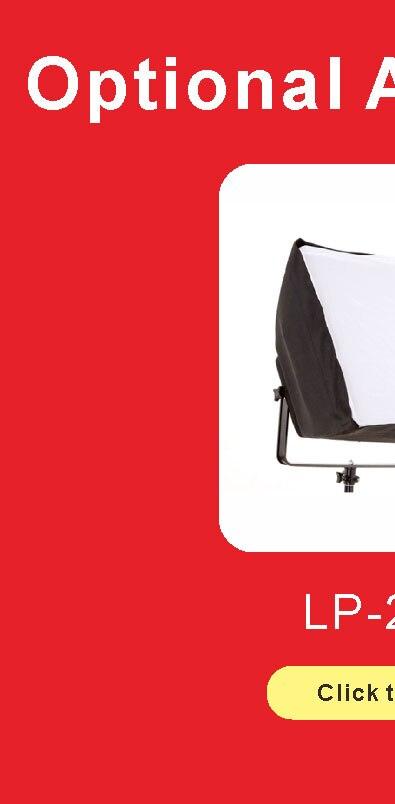 LP-2SP_01photography accessories