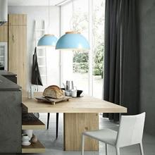 Pendant Lights Nordic Loft Light Kitchen Hanging Luminaire Singe Dining Vintage Art Deco Fixtures Reading Study Cafe