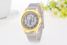 Brand female Watch montres Fashion Dress Quartz Watch New arrival  Casual Women Watches Gold Bear Case WristWatches Reloj Mujer