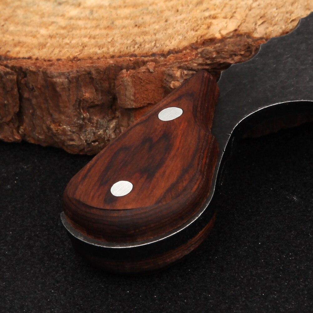 DAOMACHEN nešiojamas daugiafunkcis įrankių peilis, skirtas - Rankiniai įrankiai - Nuotrauka 3