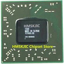 100% новый чип в корпусе с шариковыми выводами-0846009 216 0846009 без свинца 216 с мячом хорошее качество