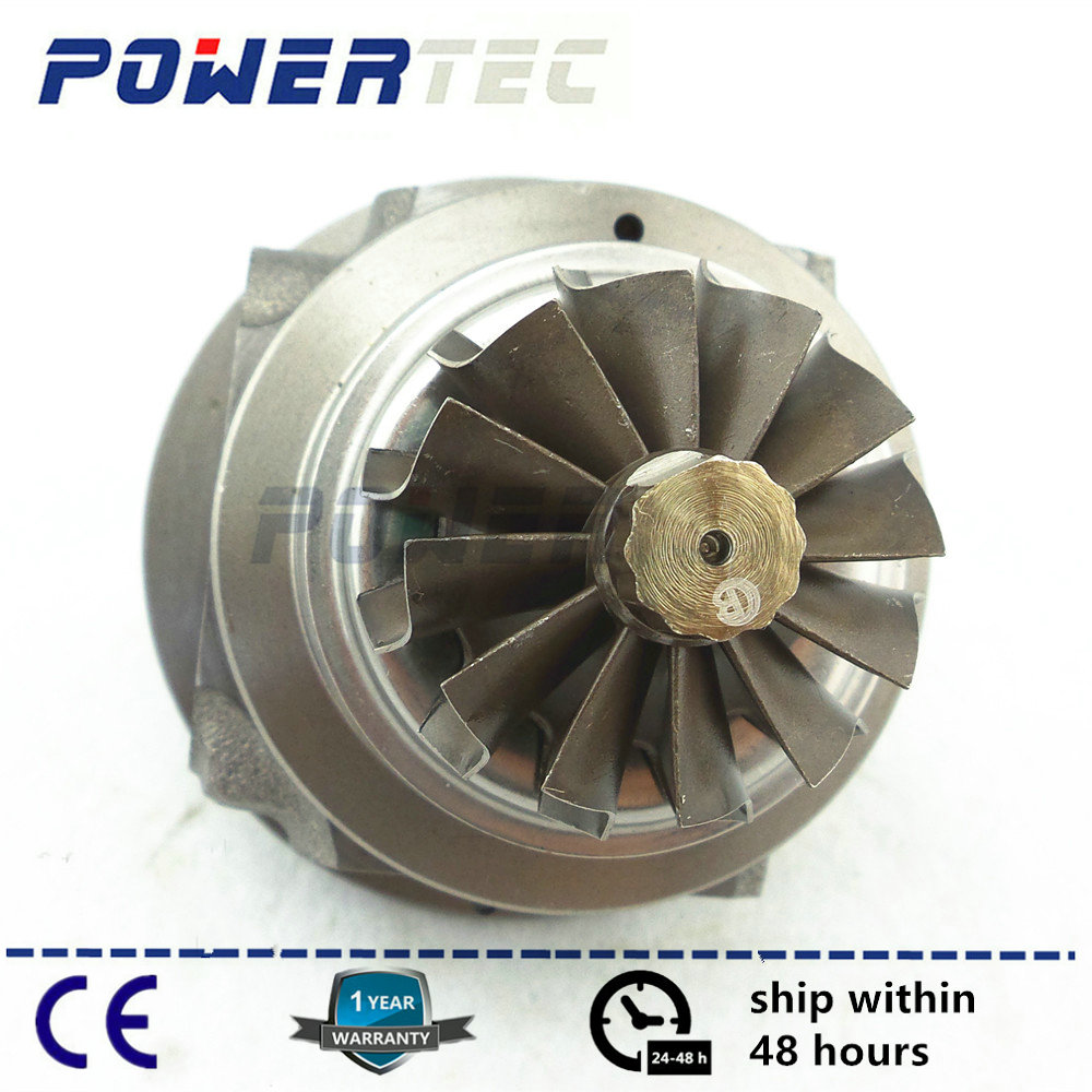 TD04L CHRA turbo cartridge For Saab 9-2X 2.0L 1998- turbocharger core 49377-04363 49377-04370 14412AA360 14412AA501TD04L CHRA turbo cartridge For Saab 9-2X 2.0L 1998- turbocharger core 49377-04363 49377-04370 14412AA360 14412AA501