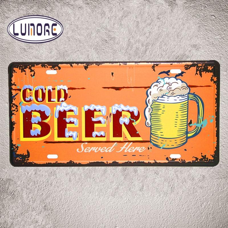 Beer Wall Decor online get cheap restaurant decors -aliexpress | alibaba group