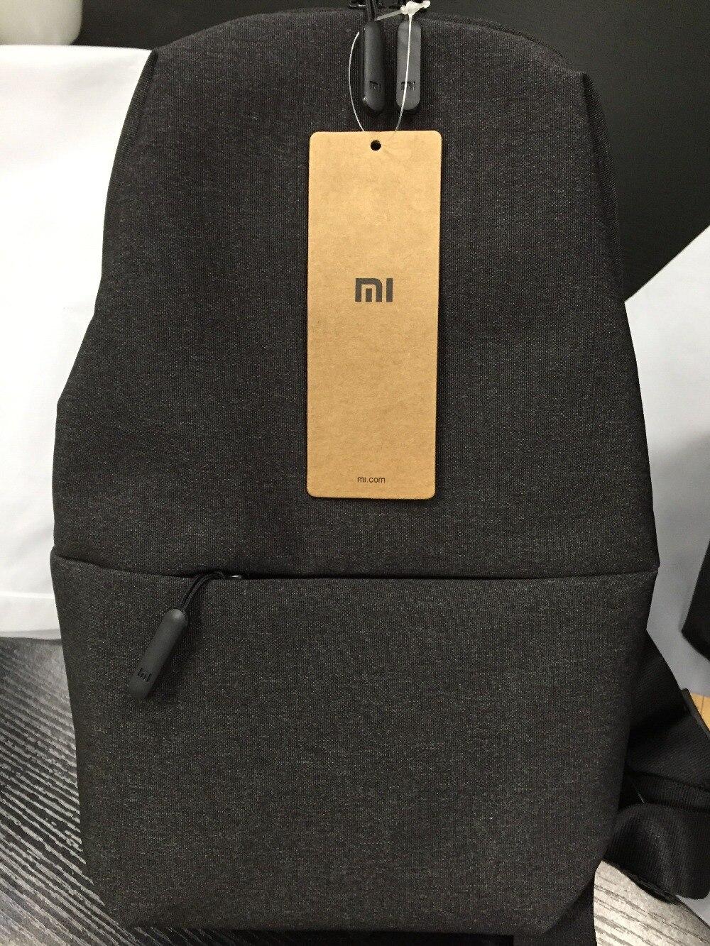Xiaomi Mi City Sling