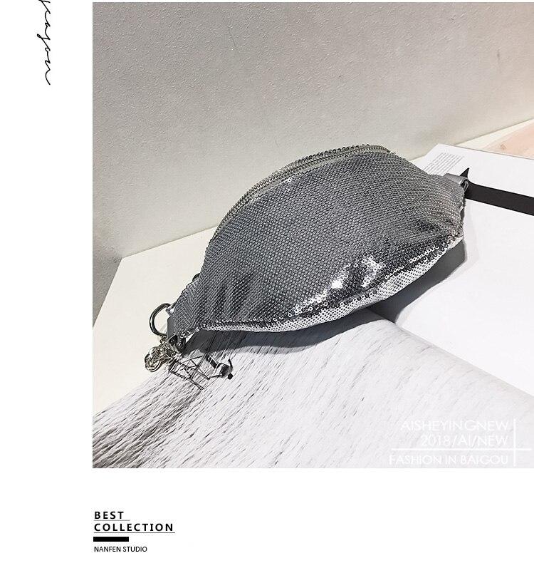luxo da marca mensageiro sacos crossbody hobo