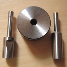 TDP-0/TDP-1.5 маленькая ручная машина для столовых приборов ручные станки 6,7, 8,9, 10,12 мм таблетки, такие как формы круглые пятна
