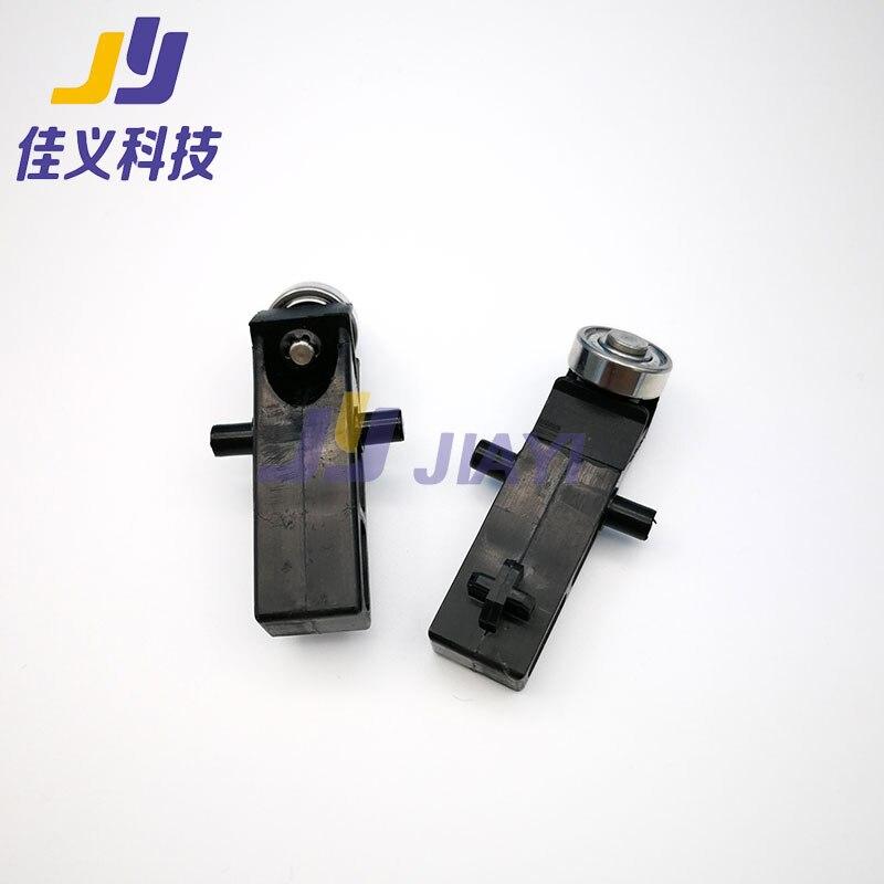 Hot Sale!!! Bearing Arm For Mutoh VJ1604/VJ1604E/VJ1604W Series Inkjet Printer 100% Original