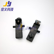 цены на Hot Sale!!! Bearing Arm for Mutoh RJ900/VJ1604/VJ1604E/VJ1604W Series Inkjet Printer 100% Original  в интернет-магазинах