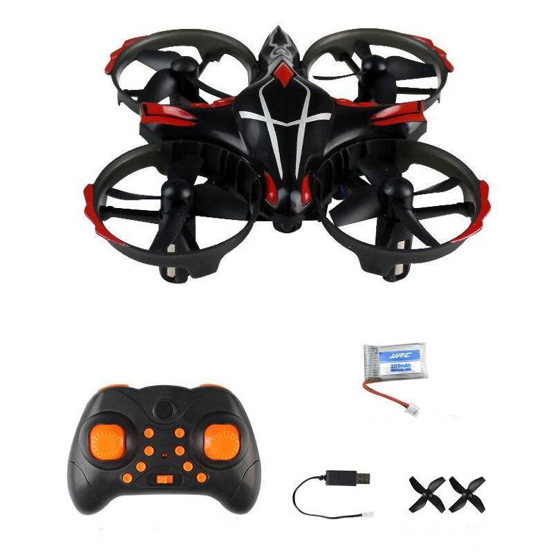 Мини радиоуправляемые дроны Интерактивная высота удерживающий контроль жестов бросок Shake Fly 3D Flip One Key Takeoff Landing Drone Dron
