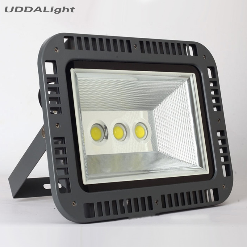 Us 58 48 30 Off Quality Diamond Series Outdoor Flood Light 150w Outdoor Led Light 30 Off In Floodlights From Lights Lighting On Aliexpress