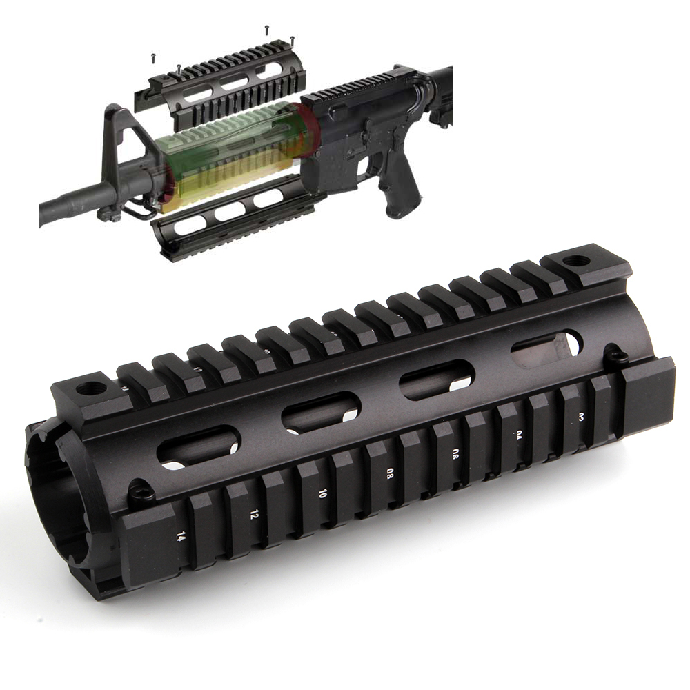 ohhunt hunting tactical ar 15 m16 rifles carbine. Black Bedroom Furniture Sets. Home Design Ideas