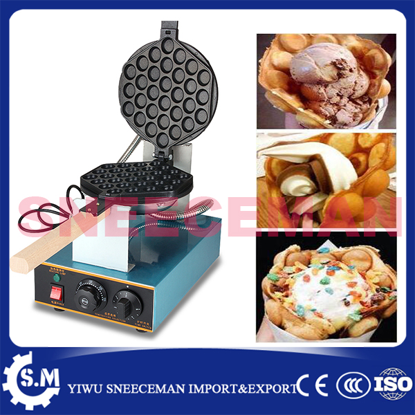 household QQ egg making machine electric stainless steel aberdeen taste bake making machine Q-cake eggs machine ведро под швабру every day enjoy the qq qq