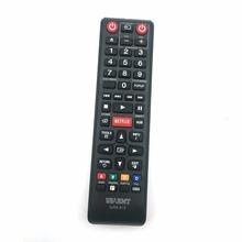 FOR SAMSUNG BD E5200 BD F5100 BD F5500 BD F5100/XU Remote Control