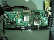 The original 5800-A8R580-1P30 39E500E motherboard with REL390HY/T390XVN01.0 screen
