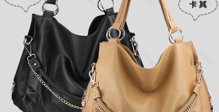 women handbags (5)