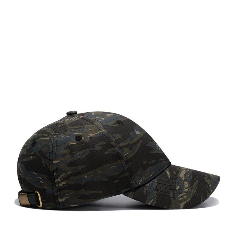 Men Hat Cap Military Hat Female Hip Hop Sun Visor Snapback Sports Baseball Cap Army Summer Bonnet Gorro Femme Women Muts Touca in Men 39 s Baseball Caps from Apparel Accessories