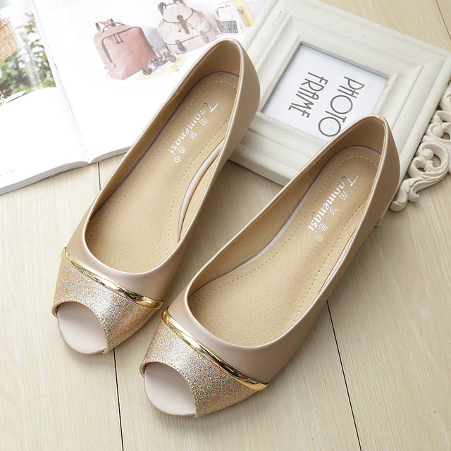 0ae62e8184a Flats-Boat-Shoes-Woman-Comfortable-Peep-Toe-Soft-Sole-Shoes-For-Women-Big-Size-Fashion-Ladies.jpg_640x640.jpg