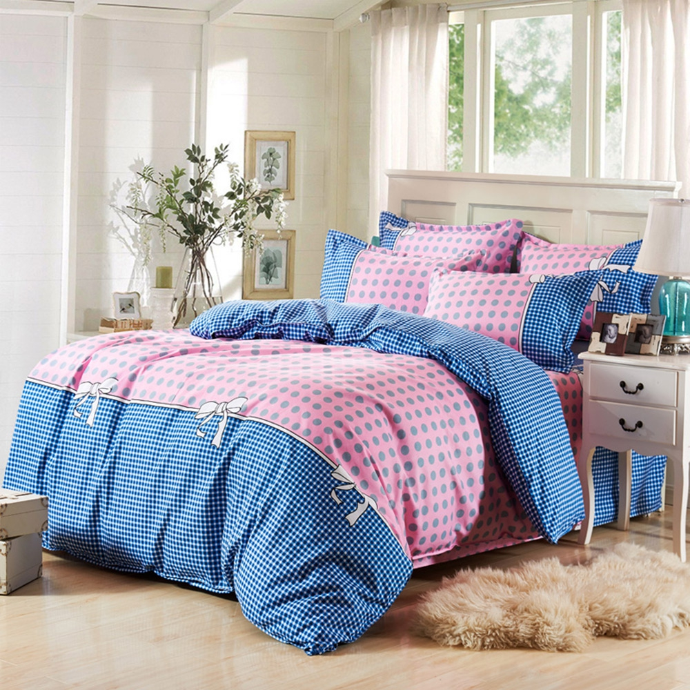 compare prices on unique bedding sets for adults online shopping  -  x cm  piece bedding set blue night sky unique design comfortableenviornmentally friendly textile