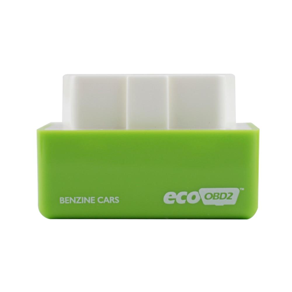 Ecoobd2 Пособия по экономике чип тюнинг коробка ecoobd2 для дизельных автомобилей скидка 15% топлива эко OBD2
