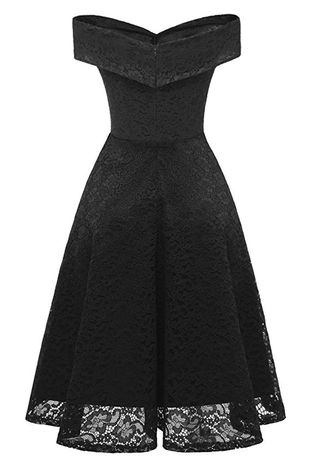 Cocktail Dresses elegant formal party dress A-Line V-Neckline lace Women 2018 Short Vestidos Sexy Women Homecoming Dresses 10