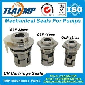 Image 4 - GLF 22 JMK 22 Mechanische Dichtungen für CR32/CR45/CR64/CR90 Multi bühne Pumpen
