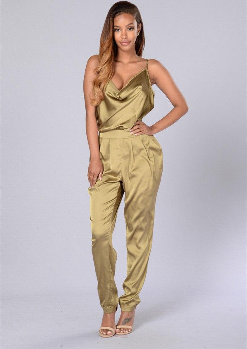 Fashion_Nova_04-12-16-351_1024