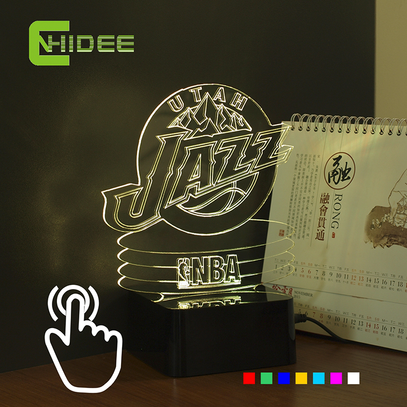 wholesale home decor utah buy jazz basketball from china jazz 11841