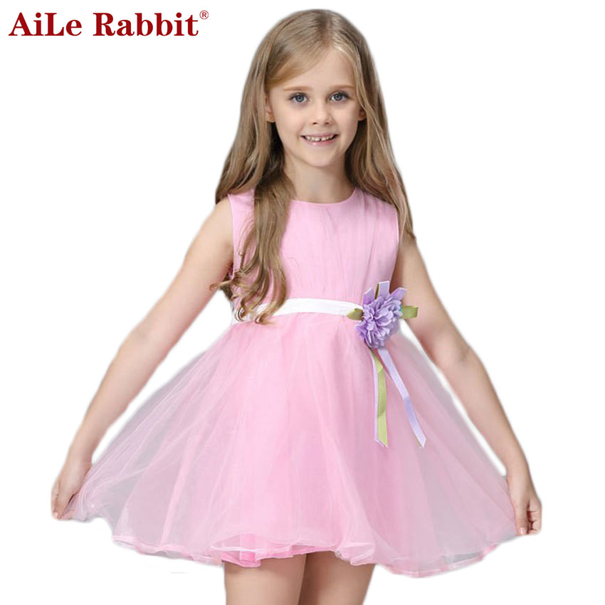 AiLe conejo niños Bebé Ropa traje trajes de caballero chaleco ...
