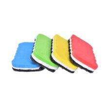 Eraser Whiteboard Cleaner for Office School Stationery-Supplies Dry-Marker-Pen Randomly-Board