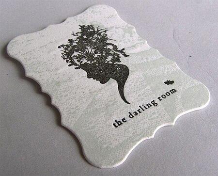 Online Get Cheap Letterpress Foil Stamping -Aliexpress.com ...