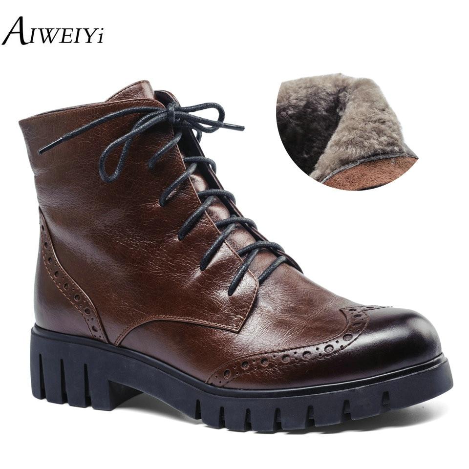 Online Get Cheap Winter Snow Boots -Aliexpress.com | Alibaba Group