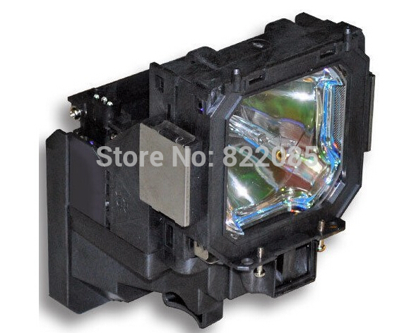 Hally&Son Free shipping high quality Projector Lamp Bulbs POA-LMP116 / LMP116 for PLC-ET30L PLC-XT35 PLC-XT35L hally